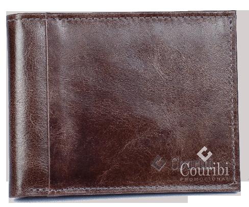 CARTEIRA COURO 2003