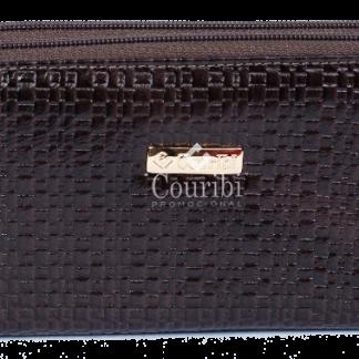 CARTEIRA COURO 2174