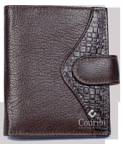CARTEIRA COURO 2175