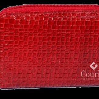 CARTEIRA COURO 2180